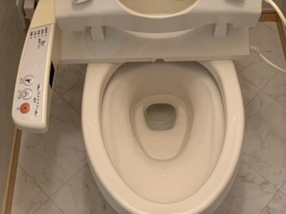 トイレ_後
